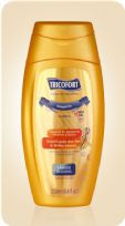 Tricofort Alisado 250ml